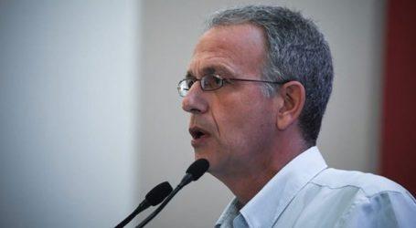 «Ιστορική στιγμή για τη χώρα μας, την Εκκλησία και το Πατριαρχείο η παρουσία του πρωθυπουργού στη Χάλκη»
