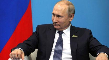 Η Μόσχα ενέκρινε δάνειο 38 εκατομμυρίων ευρώ για τις κουβανικές ένοπλες δυνάμεις
