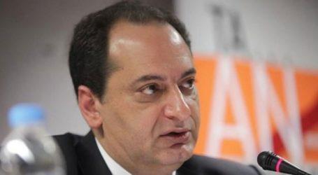 Οι υποδομές στις μεταφορές δίνουν πρωταγωνιστικό ρόλο στην Ελλάδα
