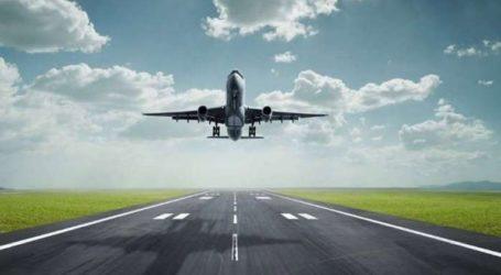 Αναστάτωση στο αεροδρόμιο του Ηρακλείου