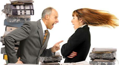 Πρόστιμα σε όσους εργοδότες δεν εφαρμόζουν την αύξηση του κατώτατου μισθού