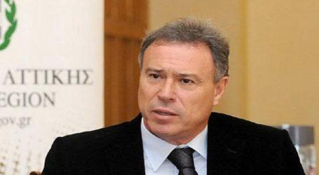Ο Σγουρός ζητάει την παρέμβαση του υπουργού και του ΕΣΡ για δημοσκόπηση της εφημερίδας «Παραπολιτικά»