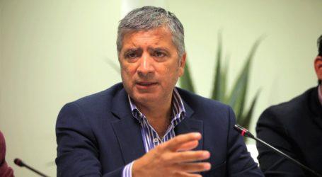 «Η Περιφέρεια οφείλει να στηρίξει την περιοχή του Κορωπίου με συγκεκριμένα έργα, δράσεις και υποδομές»