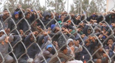 Περισσότεροι από 16.000 μετανάστες επαναπατρίστηκαν το 2018