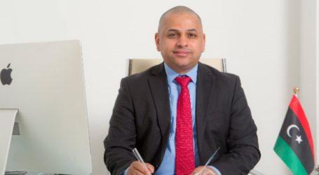 Συνελήφθη και ανακρίνεται ο πρόεδρος της Αρχής Επενδύσεων
