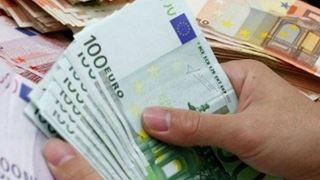 Στον ανακριτή Ρόδου τα πρώην μέλη της ΑΔΕΚΑΜ για «μαύρη τρύπα» 500.000 ευρώ