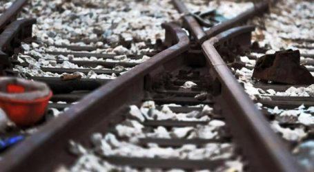 Νυχτερινή ταλαιπωρία για τους επιβάτες σιδηροδρομικών δρομολογίων