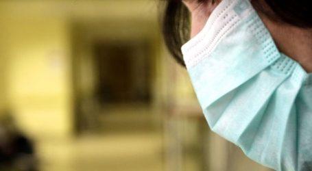 Στους 91 οι νεκροί από τη γρίπη