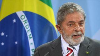 Νέα καταδίκη του πρώην προέδρου της Βραζιλίας Λούλα σε 13 χρόνια κάθειρξη για διαφθορά