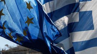 Η ελληνική οικονομία θα συνεχίσει να μεγεθύνεται με αυξανόμενο ρυθμό μέχρι το 2020