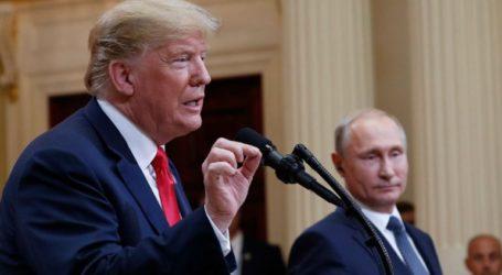 Ανοικτή στο ενδεχόμενο σύναψης νέας συμφωνίας για τα πυρηνικά με τις ΗΠΑ η Μόσχα
