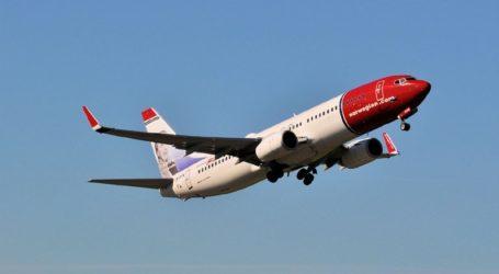 Απειλή για βόμβα σε αεροσκάφος