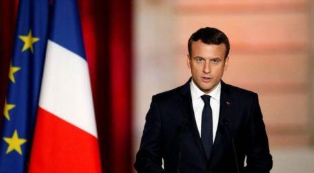 Η Γαλλία ανακαλεί τον πρέσβη της στην Ιταλία