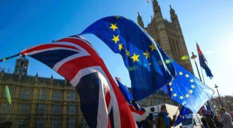 Συζήτηση για το Brexit στη Βουλή την ερχόμενη Πέμπτη