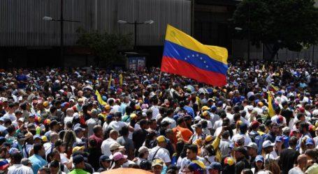 Ανησυχίες από το Μεξικό για πιθανή στρατιωτική επέμβαση των ΗΠΑ στη Βενεζουέλα