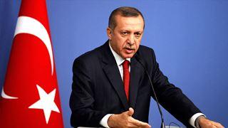 «Η Τουρκία είναι έτοιμη να πολεμήσει την τρομοκρατία, αφού οι Αμερικανοί αποχωρήσουν από τη Συρία»
