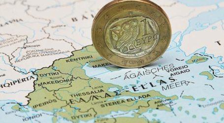 «Συνεχίζει να μειώνεται η ανεργία στην Ελλάδα»