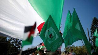 Η Παλαιστινιακή Αρχή καταγγέλλει τη διεθνή σύνοδο ΗΠΑ-Πολωνίας για την «ασφάλεια στη Μέση Ανατολή»