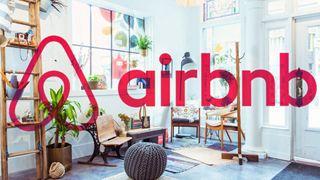 Έως 28/2 η οριστικοποίηση των στοιχείων για τις βραχυχρόνιες μισθώσεις τύπου Airbnb