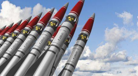 «Καμπανάκι» από τη Διεθνή Επιτροπή Ερυθρού Σταυρού για τον κίνδυνο των πυρηνικών