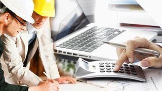 Πρόγραμμα δεύτερης επιχειρηματικής ευκαιρίας 5.000 ανέργων, πρώην αυτοαπασχολουμένων