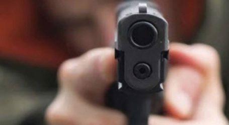Ένοπλη ληστεία σε υποκατάστημα τράπεζας στην Ελευσίνα