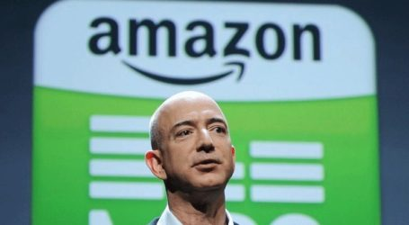 Η American Media υποστηρίζει ότι ενήργησε νόμιμα στα ρεπορτάζ της για τον Τζεφ Μπέζος της Amazon