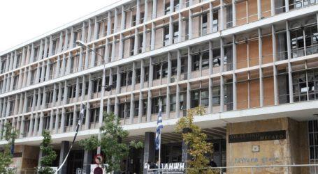 Καταδίκη για μέλη της Χρυσής Αυγής και του ΚΚΕ για συμπλοκή έξω από το ΕΠΑΛ Λαγκαδά