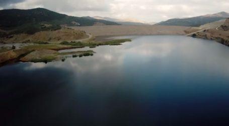 Εγκρίθηκε από το διοικητικό συμβούλιο του Οργανισμού Ανάπτυξης Κρήτης ο κανονισμός για τη διαχείριση του νερού άρδευσης
