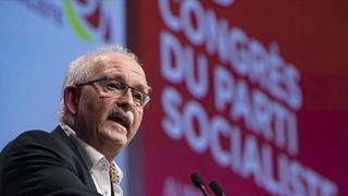 Ο Ούντο Μπούλμαν προτρέπει τον Μάνφρεντ Βέμπερ να φρεσκάρει τη μνήμη του σχετικά με την ελληνική οικονομία