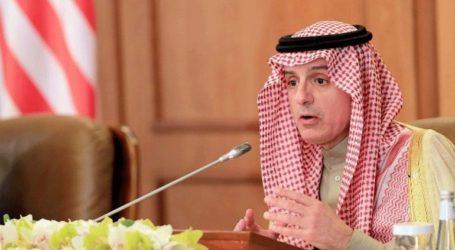 «Ο πρίγκιπας Μοχάμεντ μπιν Σαλμάν δεν διέταξε τον φόνο του Κασόγκι»