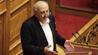 Ο ελληνικός λαός θα τιμήσει την παράταξη του ΣΥΡΙΖΑ