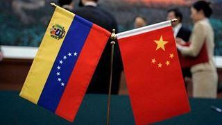 Η Κίνα απευθύνει έκκληση για συνομιλίες προκειμένου να επιλυθεί η κρίση