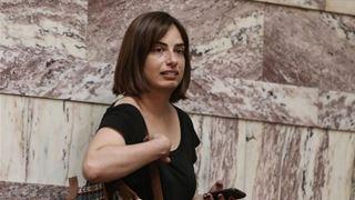 Μια περίοδος πατριδοκαπηλίας κλείνει οριστικά για τις δύο χώρες και τα Βαλκάνια