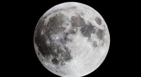 Η NASA σχεδιάζει να στείλει ξανά αστροναύτες στη Σελήνη
