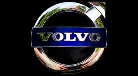 Η επιβολή αμερικανικών δασμών οδηγεί τη Volvo σε αναδιοργάνωση του δικτύου των εξαγωγών της