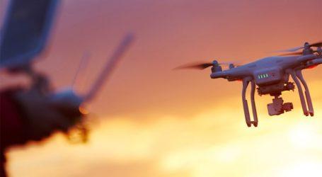 Βελτίωση της αμυντικής ικανότητας κατά απειλών από drones