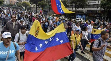 Η Μόσχα αναμένει ότι η Βραζιλία δεν θα αναμειχθεί στην κρίση της Βενεζουέλας