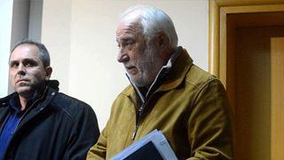 Ένας Ρώσος πράκτορας ενδέχεται να συνδέεται με τη μυστηριώδη ασθένεια ενός Βούλγαρου επιχειρηματία