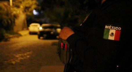Δολοφονήθηκε δημοσιογράφος μέσα σε εστιατόριο