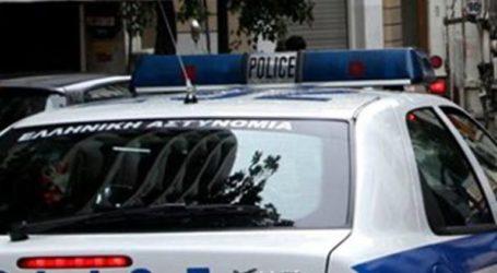 Αγία Πελαγία Ηρακλείου: Λογομάχησαν και τον πυροβόλησε