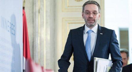«Τεράστια ευκαιρία οι ευρωεκλογές για να γίνει αυστηρότερη η πολιτική ασύλου»