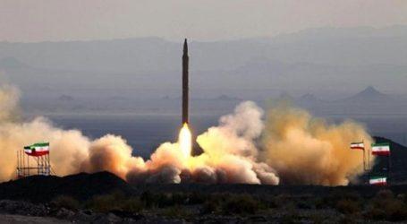 Αψηφούν τους Αμερικανούς και αναπτύσσουν την παραγωγή πυραύλων