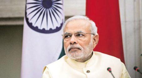 Η ένταση στις σχέσεις Ινδίας-Κίνας ανεβαίνει εν όψει επίσκεψης του Μόντι στο Αρουνάτσαλ Πραντές