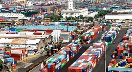 Εισαγωγές 7,85 δισεκατομμυρίων δολαρίων από την Κίνα το 2018