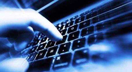 Νέοι κανονισμοί για την απαγόρευση διάδοσης παραποιημένων οικονομικών πληροφοριών