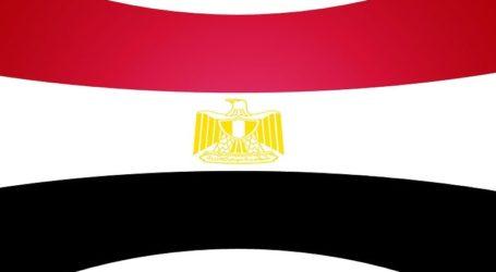 Βελτιώθηκε η θέση της Αιγύπτου σε παγκόσμιο επίπεδο όσον αφορά στην κατάσταση του περιβάλλοντος