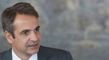 «Δεν πρέπει να ξεχνάμε ότι κάποιοι Έλληνες αγωνίστηκαν για να παραμείνει η Μακεδονία σε ελληνικά χέρια»