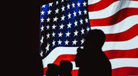 Στην κούρσα για τη διεκδίκηση του προεδρικού χρίσματος στις εκλογές η Γερουσιαστής Έϊμι Κλόμπουτσαρ