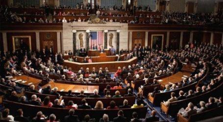 Κατέρρευσαν οι διαπραγματεύσεις για την αποφυγή ενός δεύτερου shutdown